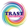 TRAST Super Clean